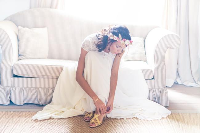 preparatifs mariage gironde