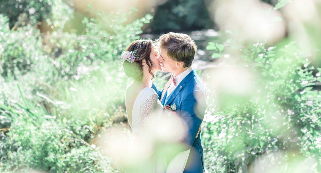 A-deux-N&T-(96) photo mariage bordeaux