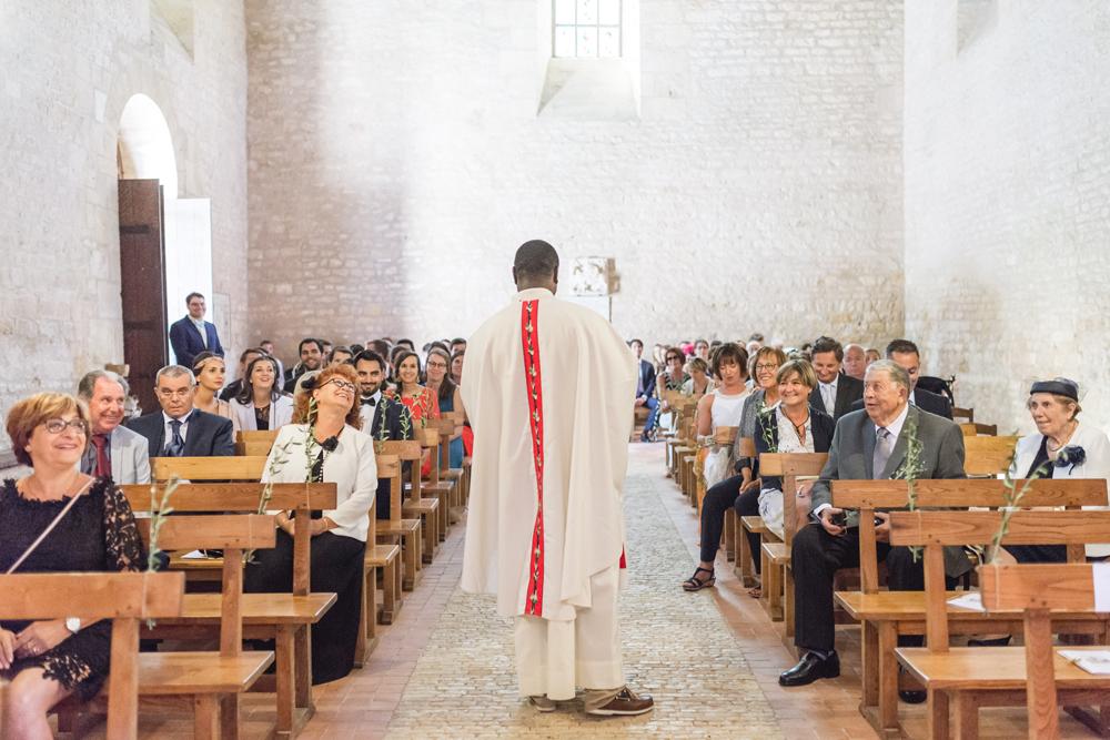 Ceremonie-(3)