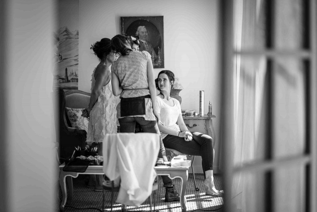 Mariage Aquitaine Alexis Monteil NT (11)