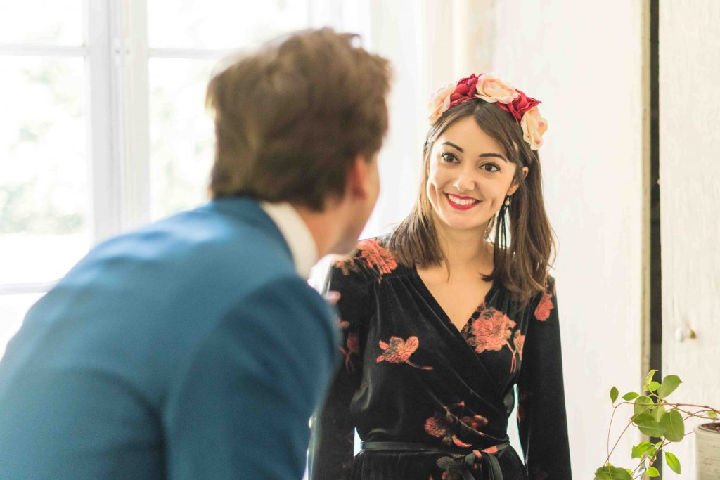 Mariage Aquitaine Alexis Monteil NT (20)