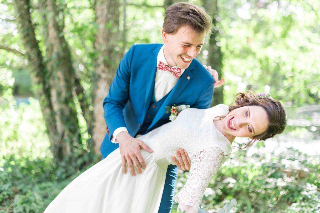 Mariage Aquitaine Alexis Monteil (28)