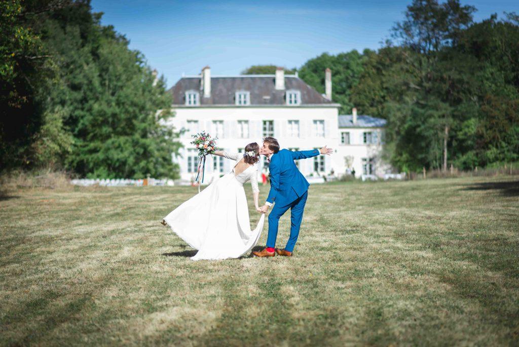 Mariage Aquitaine Alexis Monteil (36)