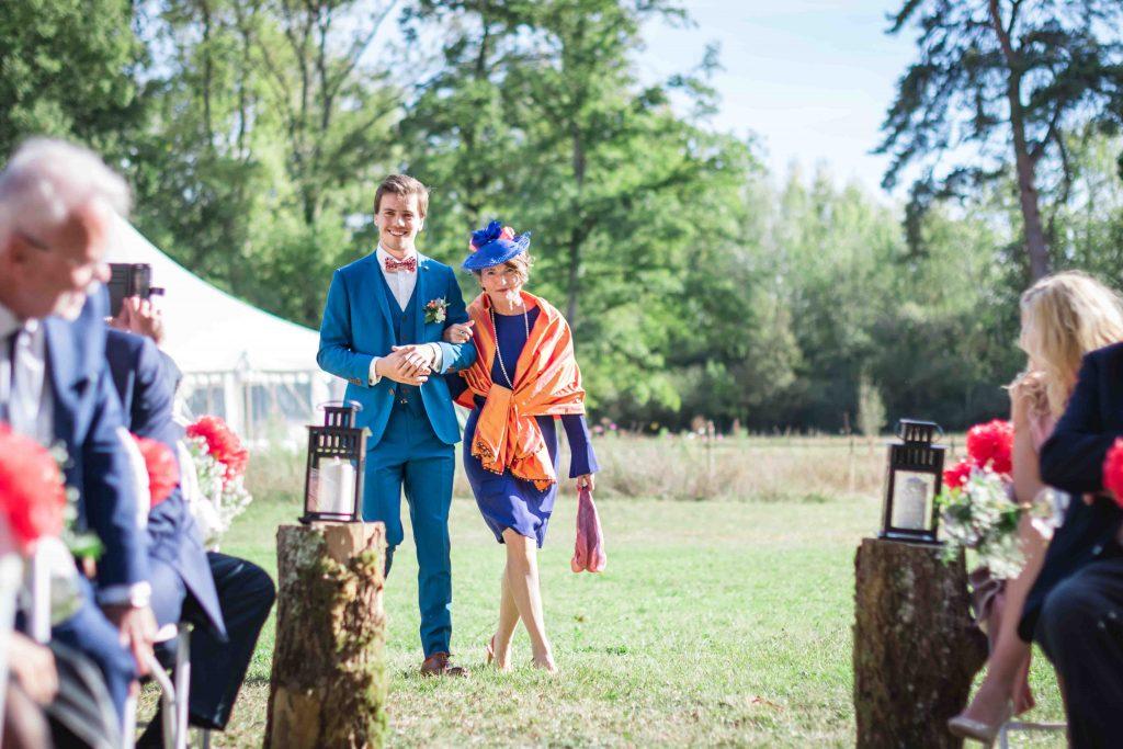 Mariage Aquitaine Alexis Monteil (39)
