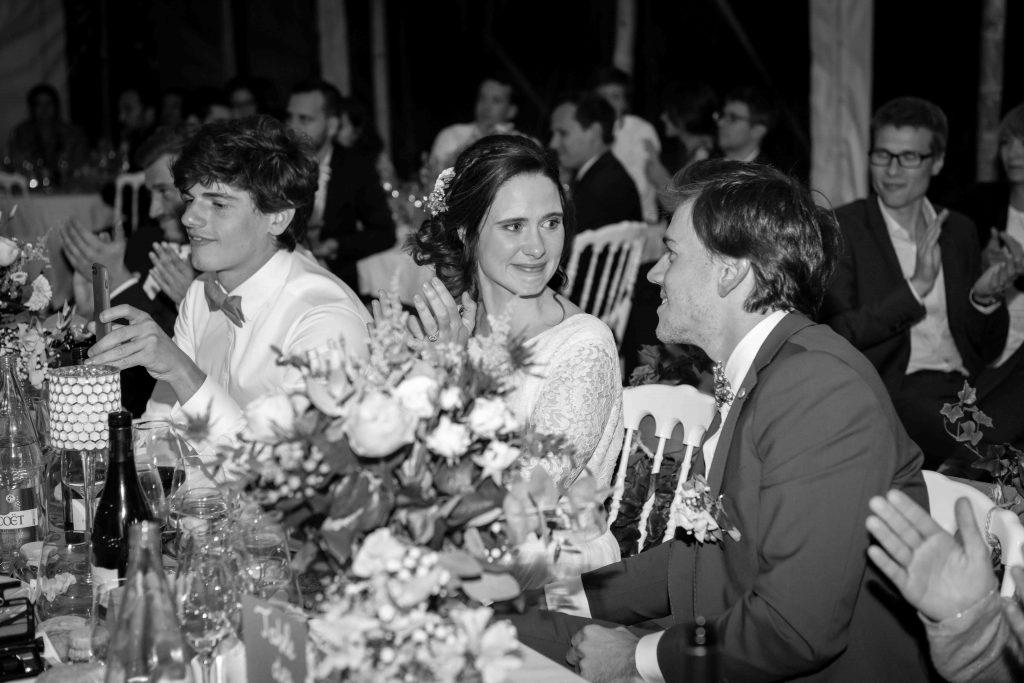 Mariage Aquitaine Alexis Monteil (68)