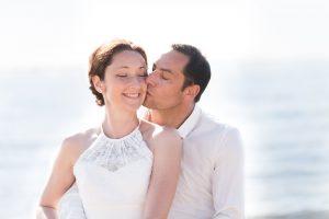 5 ans de mariage au Pilat