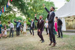 Mariage cocktail france (18)