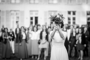 Mariage cocktail france (23)