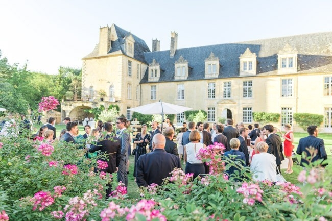 Mariage cocktail france (26)