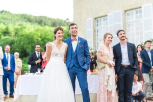 Mariage cocktail france (29)