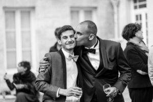Mariage cocktail france (31)