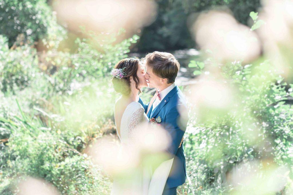 Couple mariage page accueil couleur 1 - Alexis Monteil