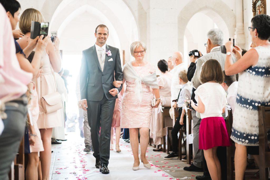 Photographe-mariage-dordogne-(2)