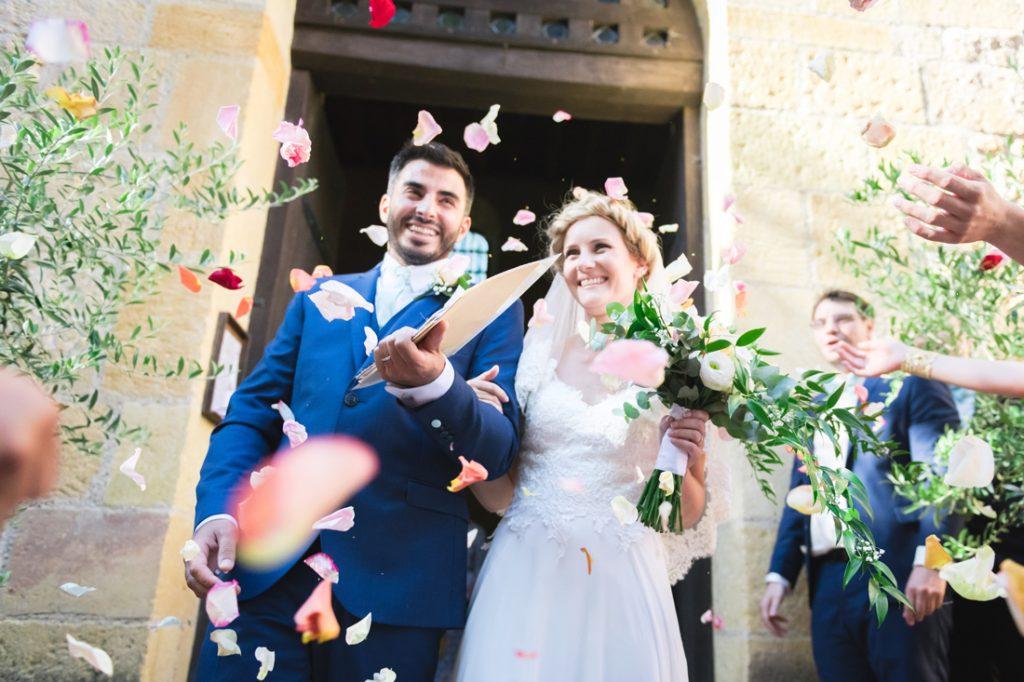 Photographe-mariage-dordogne-(3)