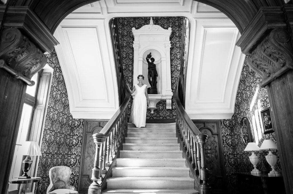 Photographe-mariage-gironde-préparatifs-(12)