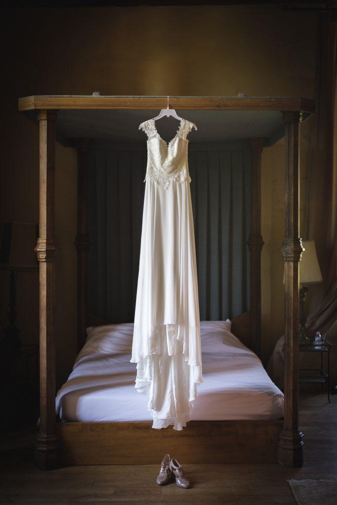 Photographe-mariage-gironde-préparatifs-(18)