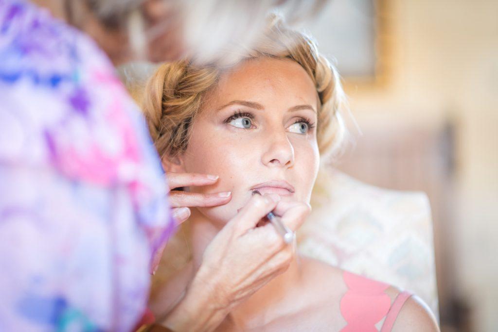 Photographe-mariage-gironde-préparatifs-(20)