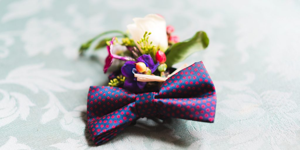 Photographe-mariage-gironde-préparatifs-(3)