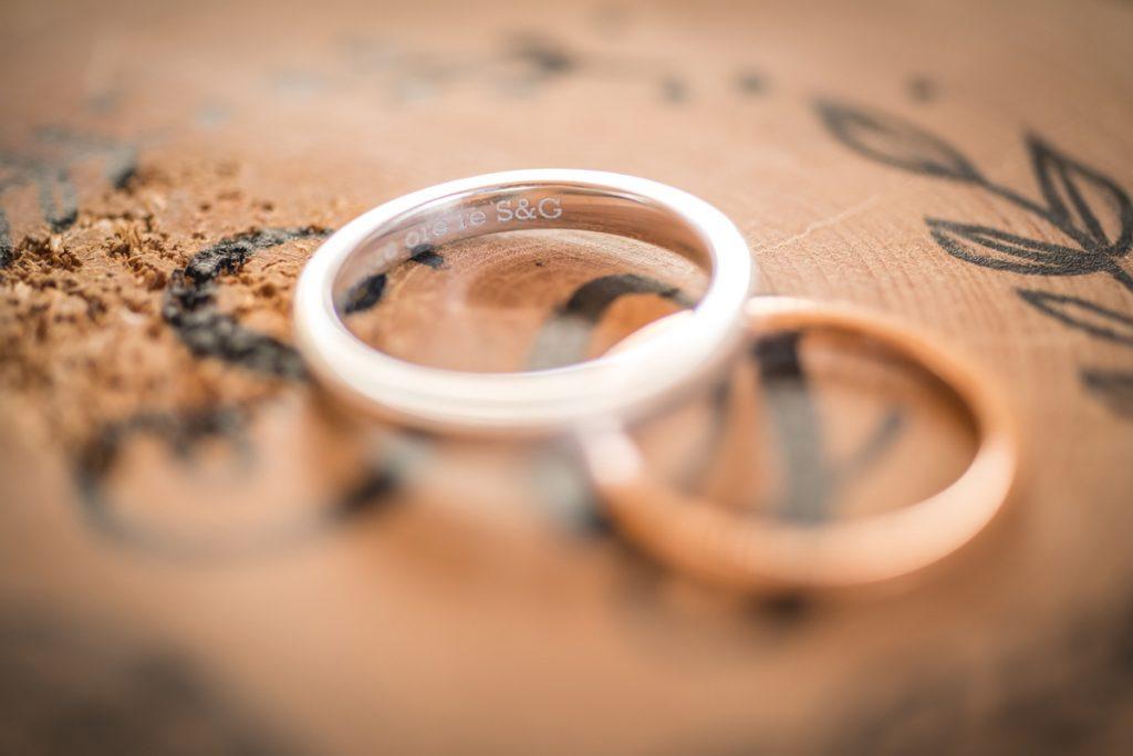 Photographe-mariage-gironde-préparatifs-(9)