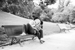 A la recherche du photographe de mariage