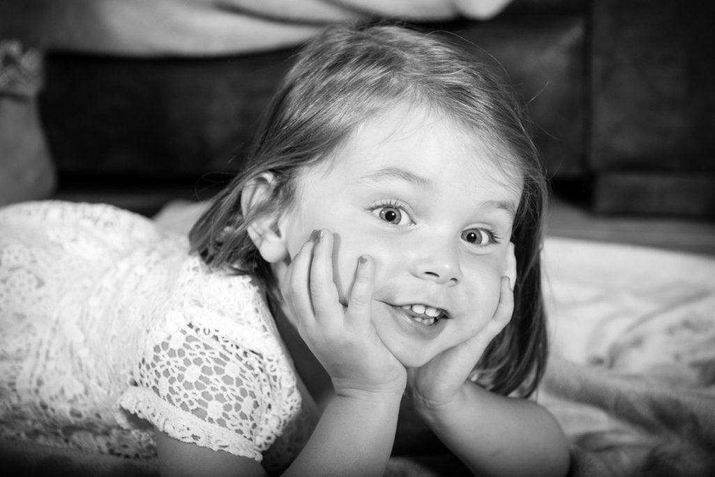 Portrait enfant (4)