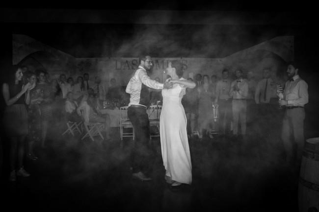 mariage Soiree E&M (6)