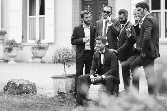 mariage groupes (63)