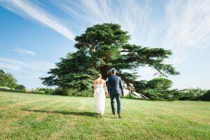 mariage aquitaine alexis (14)