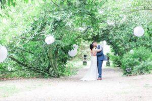 mariage aquitaine alexis (15)