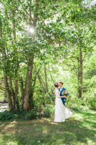 mariage aquitaine alexis (22)