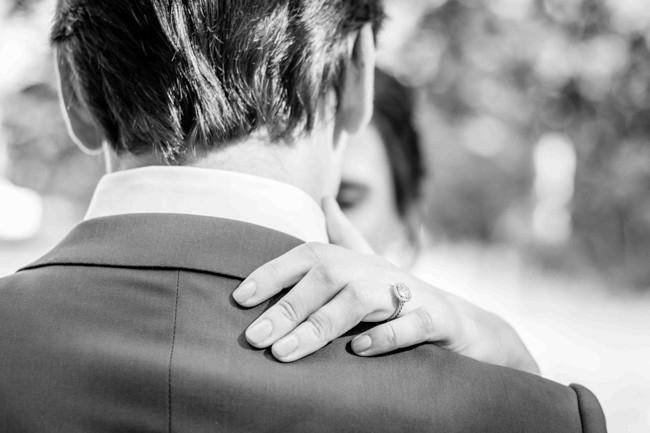 mariage aquitaine alexis (23)