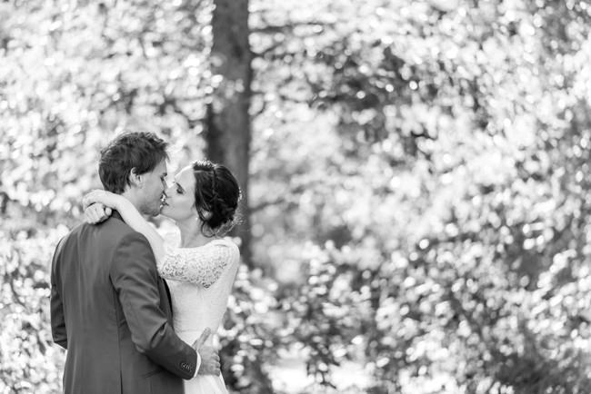 mariage aquitaine alexis (24)