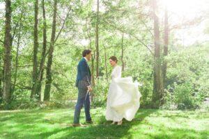 mariage aquitaine alexis (25)