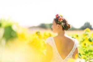 mariage aquitaine alexis (3)