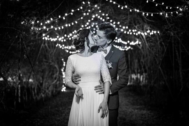 mariage aquitaine alexis (30)