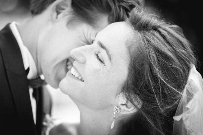 mariage aquitaine alexis (34)