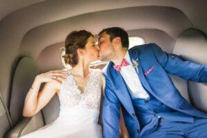 mariage aquitaine alexis (39)
