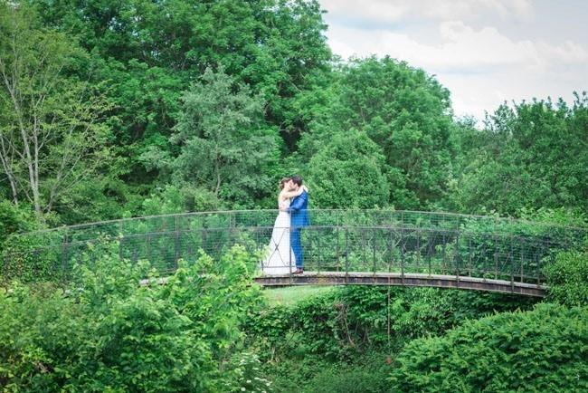 mariage aquitaine alexis (42)