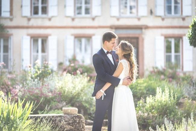 mariage aquitaine alexis (5)