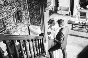 mariage aquitaine alexis (7)