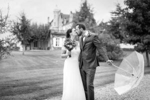 mariage aquitaine alexis (8)