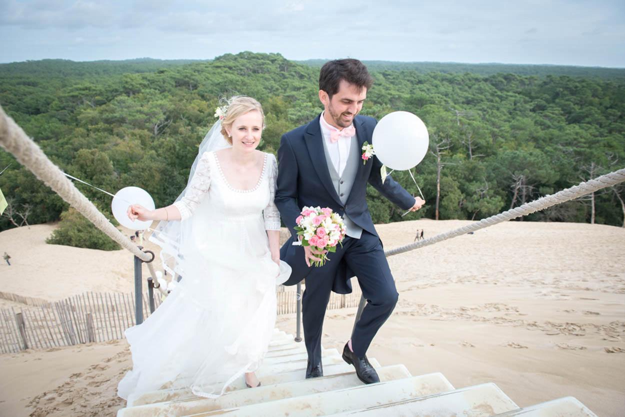 mariage couple cérémonie (5)