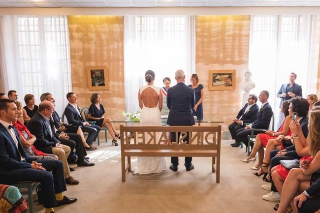 mariage photographie cérémonie (11)