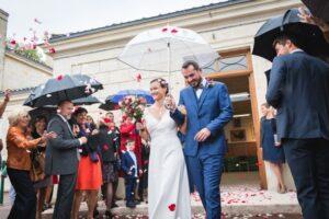 mariage photographie cérémonie (13)