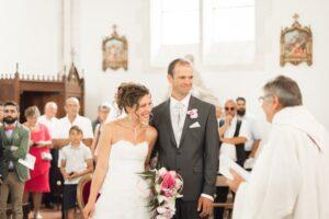 mariage photographie cérémonie (17)
