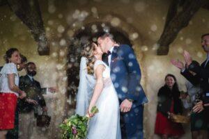 mariage photographie cérémonie (18)
