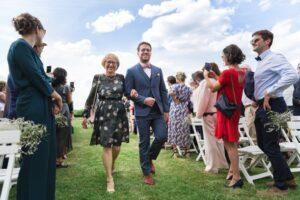 mariage photographie cérémonie (2)