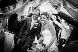 mariage photographie cérémonie (21)