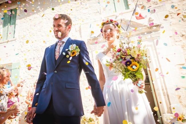 mariage photographie cérémonie (26)