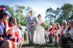 mariage photographie cérémonie (27)